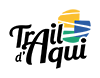 Trail d'Aqui Logo