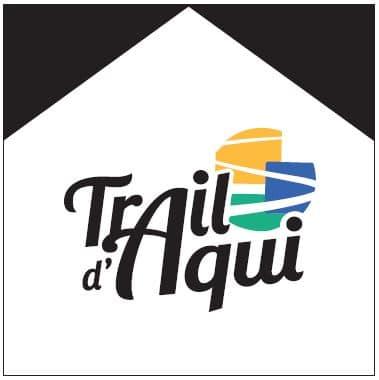 Balisage des parcours du Trail d'Aqui est l'espace trail de la Communauté de Communes Comtal Lot Truyère. 21 parcours (Bessuéjouls, Bozouls, Campuac, Coubisou, Entraygues, Espalion, Espeyrac, Estaing, Gabriac, Golinhac, La Loubière, Lassouts, Le Cayrol, Le Fel, Le Nayrac, Montrozier, Rodelle, Saint-Côme-d'Olt, Saint-Hippolyte, Sébrazac, Villecomtal) et 2 parcours demi-kilomètre vertical permettent de découvrir plus de 500 kilomètres de chemins et monotraces.