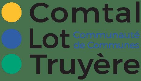 Communauté de Communes Comtal Lot Truyère