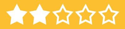 Etoiles Trail d'Aqui est l'espace trail de la Communauté de Communes Comtal Lot Truyère. 21 parcours (Bessuéjouls, Bozouls, Campuac, Coubisou, Entraygues, Espalion, Espeyrac, Estaing, Gabriac, Golinhac, La Loubière, Lassouts, Le Cayrol, Le Fel, Le Nayrac, Montrozier, Rodelle, Saint-Côme-d'Olt, Saint-Hippolyte, Sébrazac, Villecomtal) et 2 parcours demi-kilomètre vertical permettent de découvrir plus de 500 kilomètres de chemins et monotraces.
