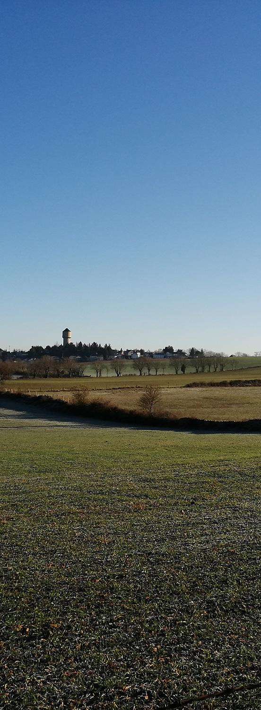 Parcours La Loubière Trail d'Aqui est l'espace trail de la Communauté de Communes Comtal Lot Truyère. 21 parcours (Bessuéjouls, Bozouls, Campuac, Coubisou, Entraygues, Espalion, Espeyrac, Estaing, Gabriac, Golinhac, La Loubière, Lassouts, Le Cayrol, Le Fel, Le Nayrac, Montrozier, Rodelle, Saint-Côme-d'Olt, Saint-Hippolyte, Sébrazac, Villecomtal) et 2 parcours demi-kilomètre vertical permettent de découvrir plus de 500 kilomètres de chemins et monotraces.